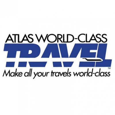 Atlas World-Class Travel