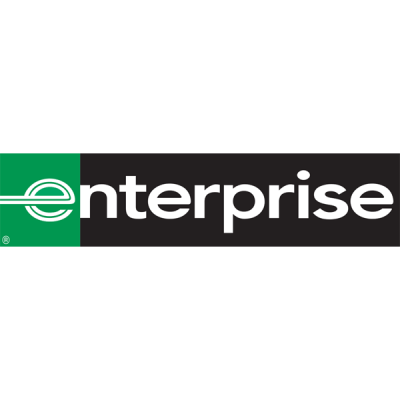 Enterprise Car Rental In Detroit Airport