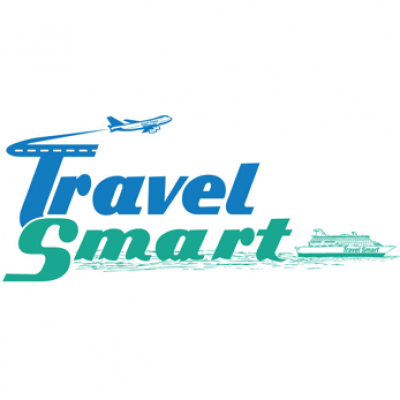 Travel Smart Inc.