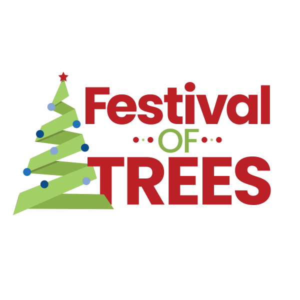 2ND ANNUAL EVV'S FESTIVAL OF TREES