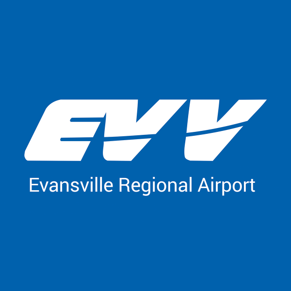 Evansville Regional Airport's Air Commerce Park Certified  as AT&T Fiber Ready