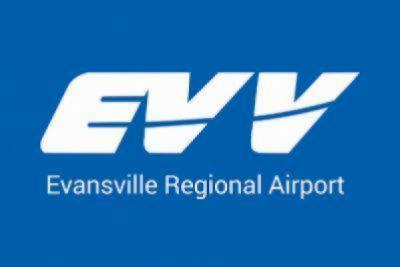 Evansville Regional Airport - Advertisement for Bids