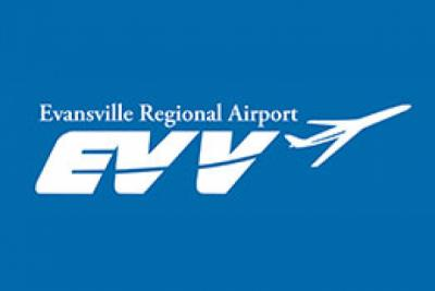 MEDIA ADVISORY – Evansville Regional Airport and Airline to Announce New Service at Evansville Regional Airport Tuesday Morning
