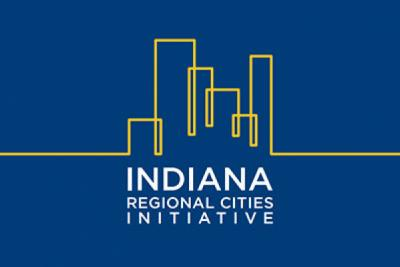 Evansville Regional Airport to Undergo Renovations Through Indiana Regional Cities