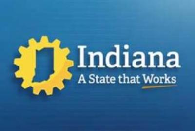 Indiana Lands Commercial Aviation Conference: Routes Americas 2020