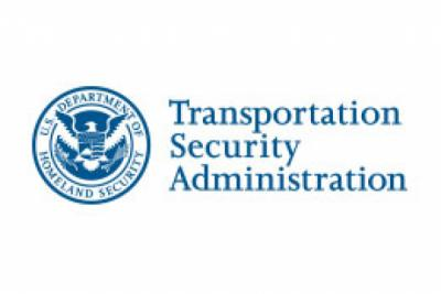 TSA to display/discuss prohibited items
