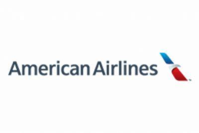 AMERICAN AIRLINES UPGRADING DALLAS SERVICE AT EVANSVILLE REGIONAL AIRPORT WITH LARGER JETS
