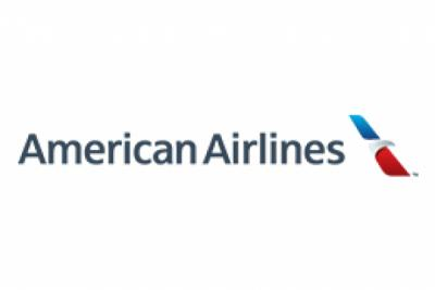 American Airlines Awards Customer Cup to Evansville Employees