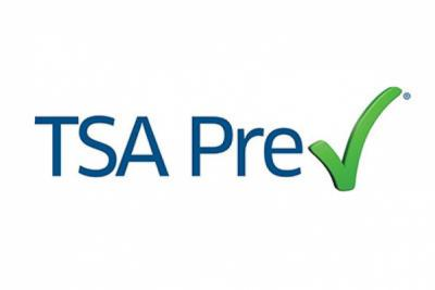 Evansville Regional Airport hosts TSA Pre✓® temporary enrollment center event